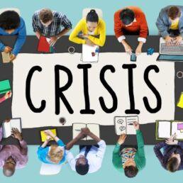 Influencer per la crisis communication: perché e come coinvolgerli