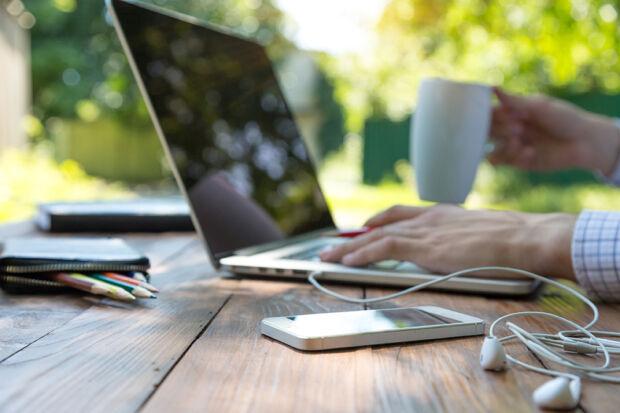 Smart working: cos'è, come funziona per aziende e PA - Inside ...