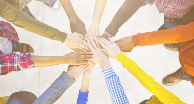 Solidarietà digitale: risorse gratuite in ambito marketing, comunicazione e imprenditoria durante l'isolamento per COVID-19