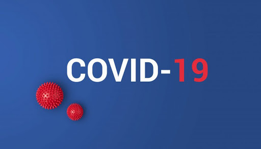 Facebook e COVID-19: il colosso supporta le piccole aziende