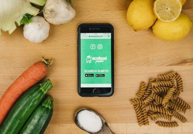 App per promuovere la sostenibilità nel settore del food: soluzioni digitali per le aziende e per i consumatori