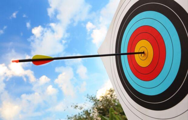 Cosa significa Target e perché è importante definirlo per le aziende