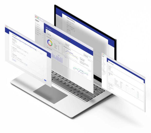 Gestire i programmi di fidelizzazione con Comarch Loyalty Cloud: il software in cloud è arrivato in Italia