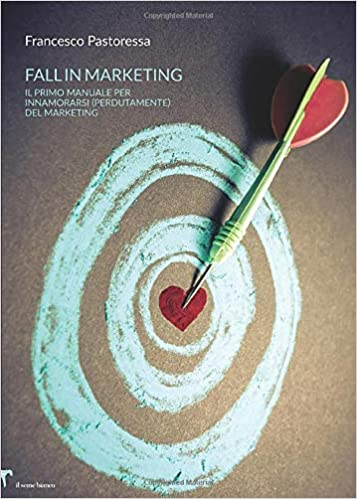 fall in marketing