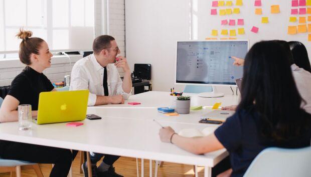 Qual è il tool per eCommerce più adatto alla propria attività?