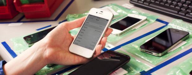 Così gli smartphone ricondizionati convincono gli amanti dell'elettronica grazie a qualità, risparmio, sostenibilità