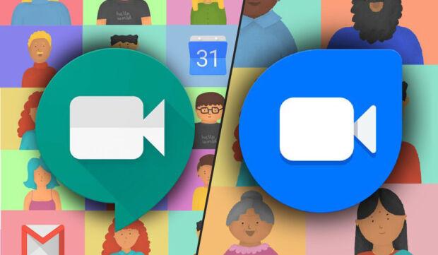 Google Duo e Google Meet: utenti in crescita e nuove feature in arrivo per le app per videochiamate