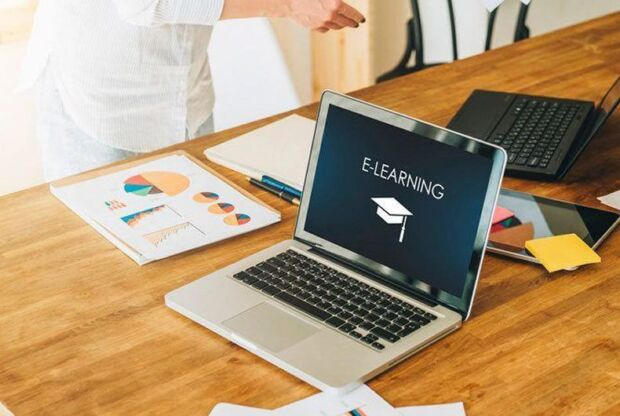Accademia Domani: la formazione online comoda, veloce e di qualità per professionisti e non solo