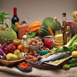 bando per la promozione di prodotti agricoli