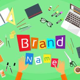 brand usati come parole di uso comune