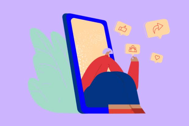 Se utenti e creator comuni sono il futuro (possibile) dell'influencer marketing