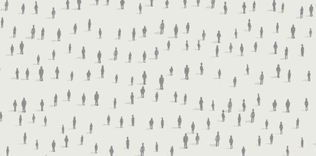 Perché la prima pagina del New York Times con i nomi delle vittime del coronavirus entrerà nella storia del giornalismo
