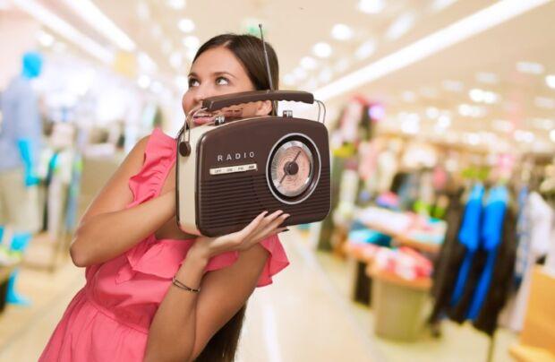 Come sfruttare la radio in negozio durante la fase 2 per informare i clienti, coinvolgerli e raccontare la ripartenza post coronavirus