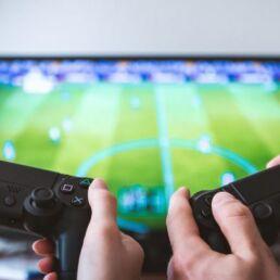 Videogiochi e coronavirus: boom di gamer in quarantena