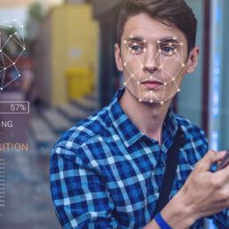 IBM si oppone all'uso del riconoscimento facciale