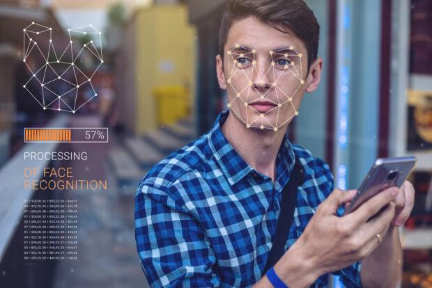 IBM si oppone all'uso del riconoscimento facciale per sorveglianza di massa e profilazione razziale. Novità anche da Amazon e Microsoft