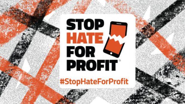 The North Face e Patagonia bloccano gli investimenti pubblicitari su Facebook: cos'è la campagna