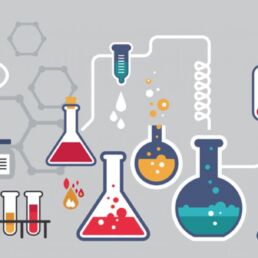 comunicare la scienza online