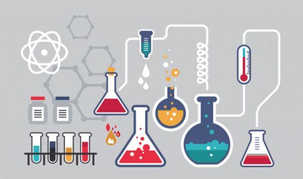 Perché comunicare la scienza online è compito di tutti (o quasi) e non solo di divulgatori e addetti ai lavori
