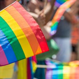 Gay Pride 2020: le iniziative dei brand