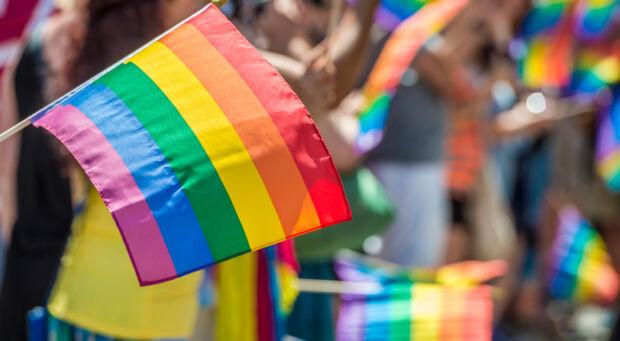 Gay Pride 2020: le iniziative dei brand per valorizzare l'inclusione