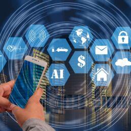 premi per nuove imprese ICT