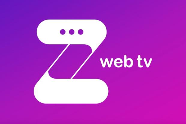 Arriva ZWeb TV, la prima TV degli influencer italiana che parla soprattutto ai giovanissimi