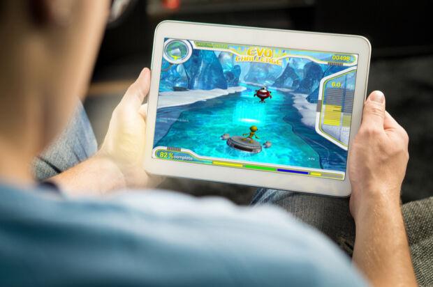 Arriva un videogioco che può essere prescritto come terapia ai bambini affetti da ADHD
