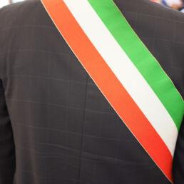sindaci italiani
