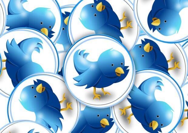 Twitter ha bloccato account fake russi, cinesi e turchi: l'ultima mossa di Dorsey nella lotta alla disinformazione