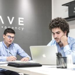 WaveMarketing aiuta le aziende locali a ripartire grazie al digital marketing