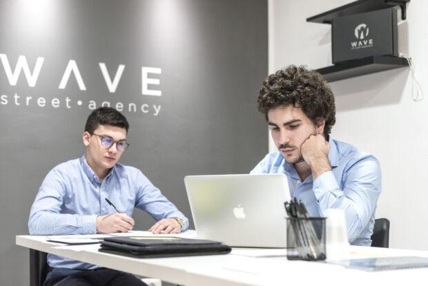 WaveMarketing aiuta le aziende locali a ripartire con il marketing digitale dopo l'emergenza coronavirus