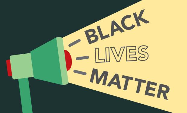 Come brand, influencer e personaggi noti si sono schierati a favore del movimento #BlackLivesMatter