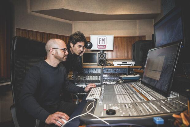 FM Records Music: un partner utile per chi è alla ricerca del brano musicale più adatto per una pubblicità o un film