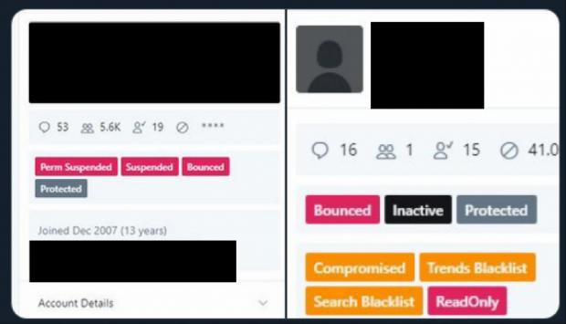 attacco informatico su Twitter è stato un dipendente