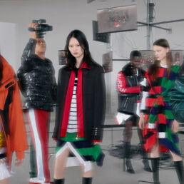 brand di moda su tik tok chi sono