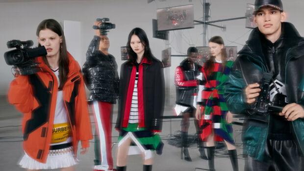 Cosa ci fanno sempre più brand di moda su TikTok e come pensare a una strategia a prova di genZer