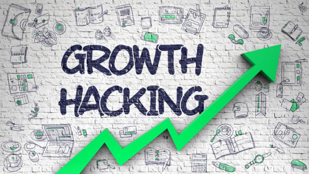 Growth Hacking Marketing: From Zero to Hero