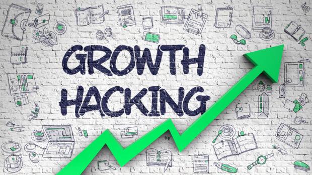Growth Hacking Marketing: From Zero to Hero