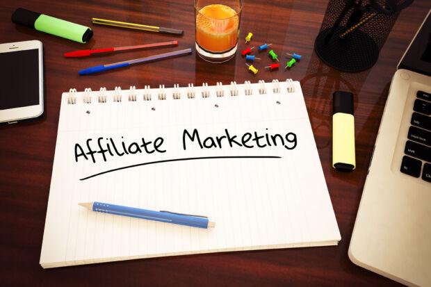 Affiliate Marketing: imparare a guadagnare online sfruttando le affiliazioni