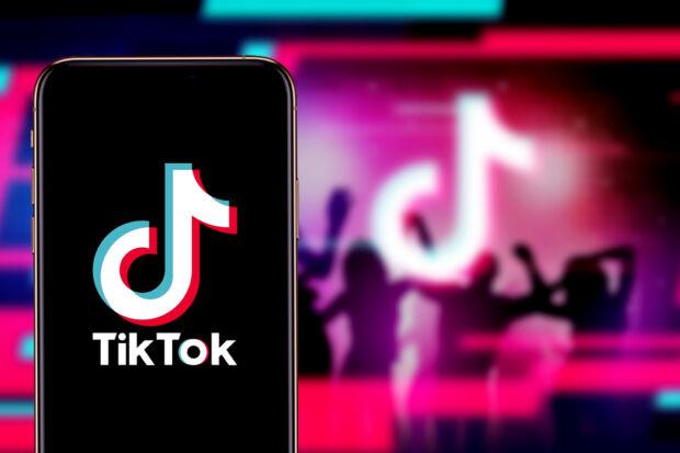 Corso Tik Tok Marketing 2020: impara come fare pubblicità suTik Tok