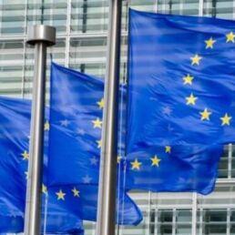 Digital Services Act: al via le consultazioni pubbliche per il nuovo regolamento europeo