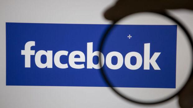 Ora Facebook avvisa se si condividono notizie vecchie, ma non è il solo a farlo