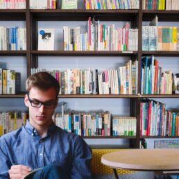 Far diventare notizia una startup: consigli e metodi