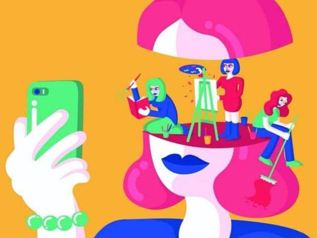 Micro influencer marketing per la promozione culturale: come