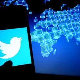 Attacco informatico su Twitter: cos'è successo e perché