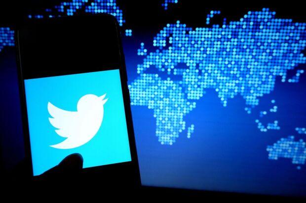 L'attacco informatico su Twitter, che più che un cyberattack è una truffa in bitcoin e che molto dice della nostra sicurezza online