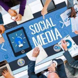 Brand sui social: perché gli utenti scelgono di seguirli