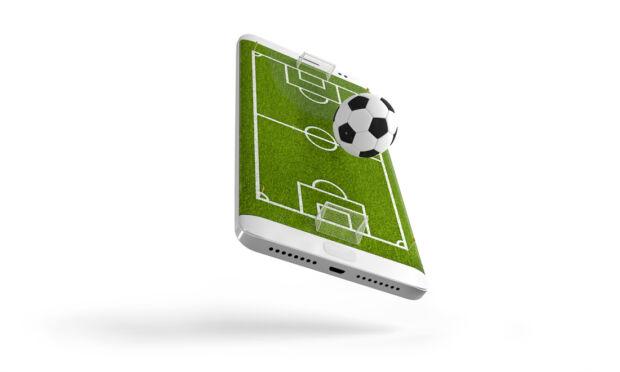 Squadre di calcio su TikTok: come cambia la comunicazione dei club