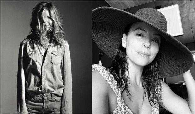 Su Instagram spopolano foto di donne in bianco e nero: in cosa consiste la nuova sfida
